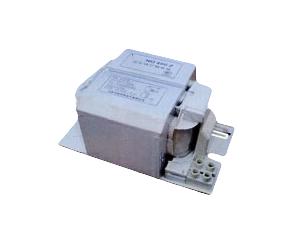 NG高压钠灯用镇流器