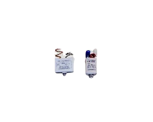 NG 2电子触发器