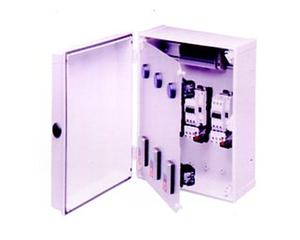 HKD-F03防腐动力配电箱