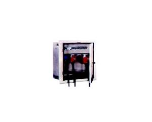 HKC-F04-4A防腐插座箱