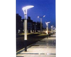 HTY6196庭院灯