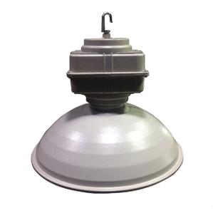 HGC205-Q系列无极灯