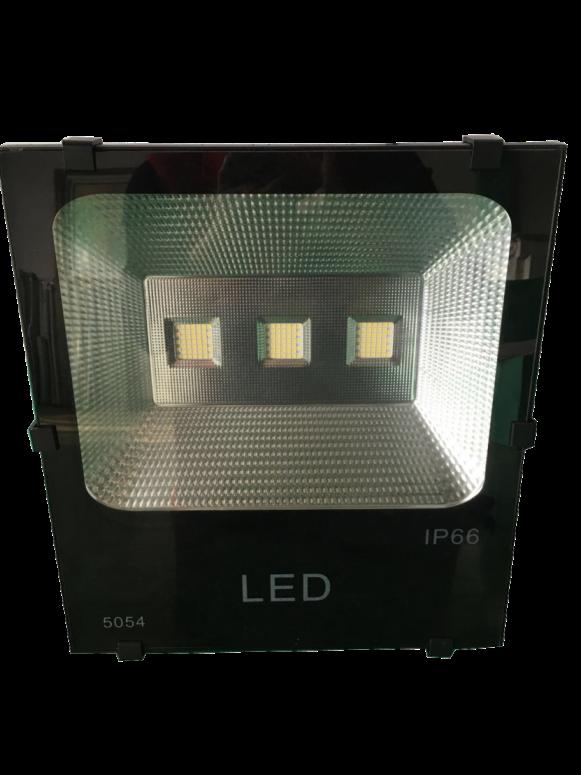LED泛光灯(150W)