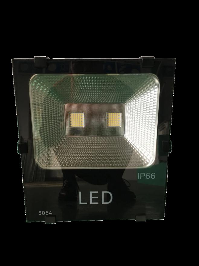 LED泛光灯(100W)