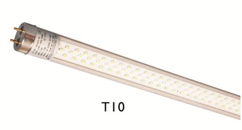 LED灯管T10
