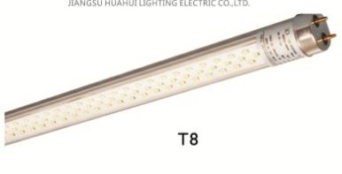LED灯管T8