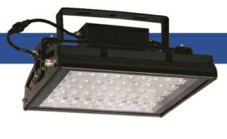 大功率LED工厂灯