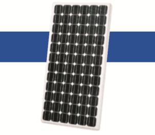 太阳能大功率LED路灯