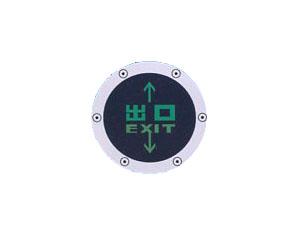 hydd18b1-2地埋式安全诱导灯