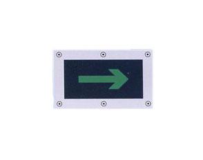 hydd18a1-5地埋式安全诱导灯