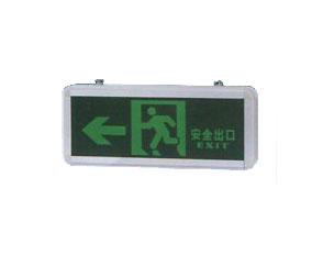 HYDD09挂式安全诱导灯