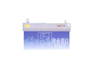 HYDD08挂式安全诱导灯