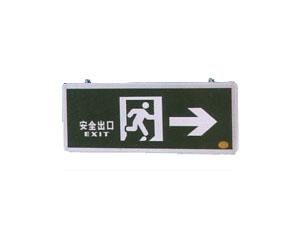HYDD06挂式安全诱导灯