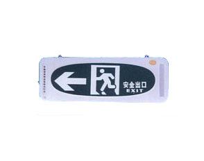 HYDD01挂式安全诱导灯