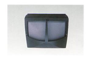 HXD1110吸顶灯