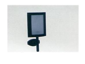 HXD1109吸顶灯