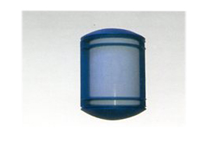 HXD1108吸顶灯