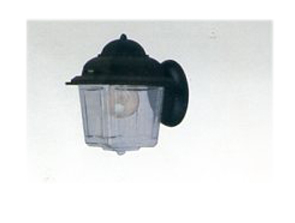HXD1107吸顶灯