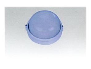 HXD1101吸顶灯