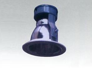 HXD-T嵌入式筒灯