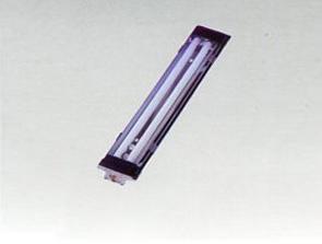 HYGS-F荧光隧道灯