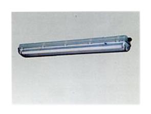 HYGS236防水防尘防腐荧光灯