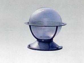 HXD-H护栏灯