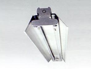 HYGD 4超静音荧光灯(A型)