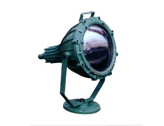 BTd92防爆投光灯