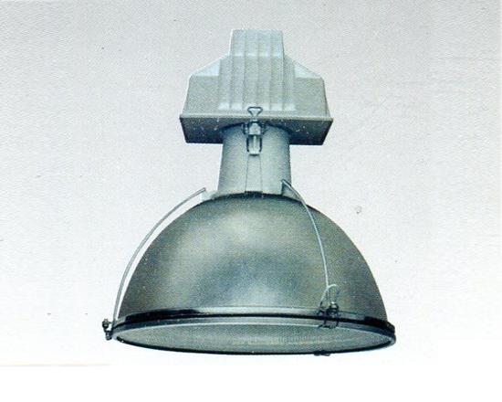 HGC304高标准防眩工厂灯