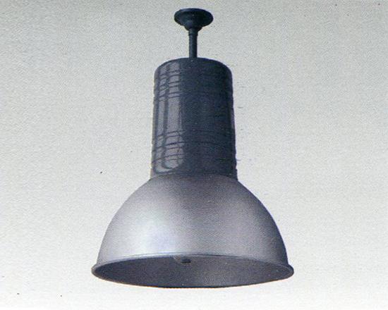 HGC294分体式高效工厂灯