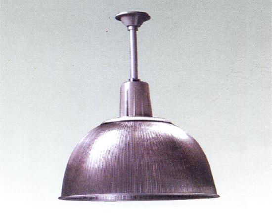 HGC271P分体式高效工厂灯