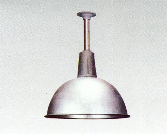 HGC271分体式高效工厂灯