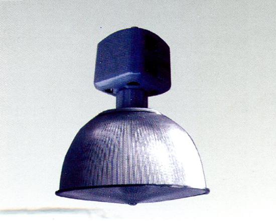 HGC270P高效工厂灯