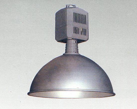 HGC270高效工厂灯