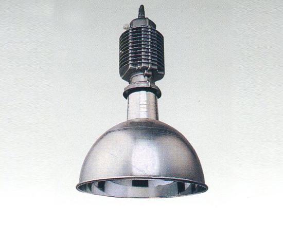 HGC088高天棚工厂灯