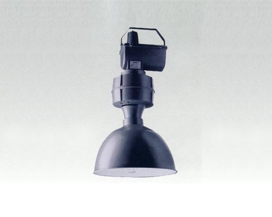HGC-RJ智能型遥控升降灯