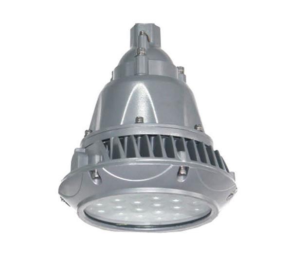 LED防爆防腐灯