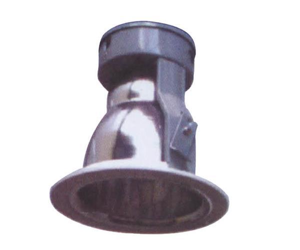 嵌入式筒灯