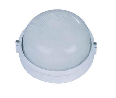 HXD1101(吸顶灯)