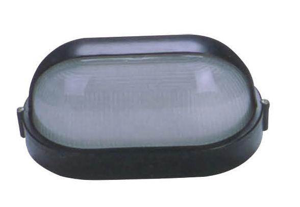 HXD1103(壁灯)