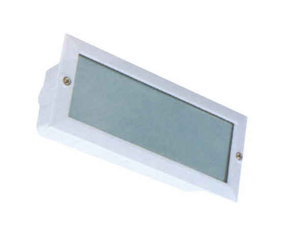 HXD1105(壁灯)