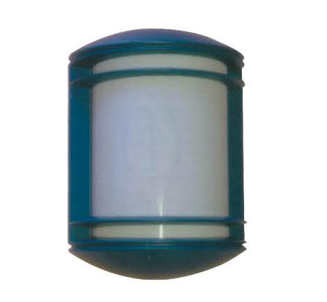 HXD1108(壁灯)