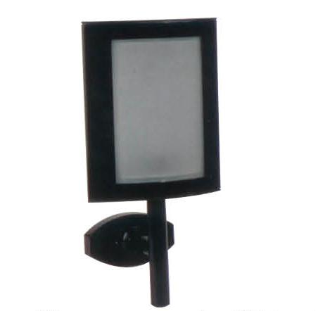 HXD1109(壁灯)