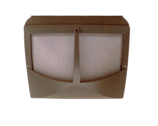 HXD1110(壁灯)