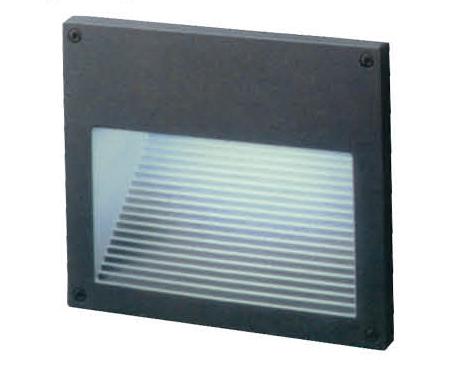 HXD1111(壁灯)