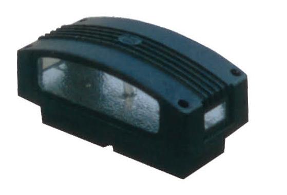 HXD1112(壁灯)