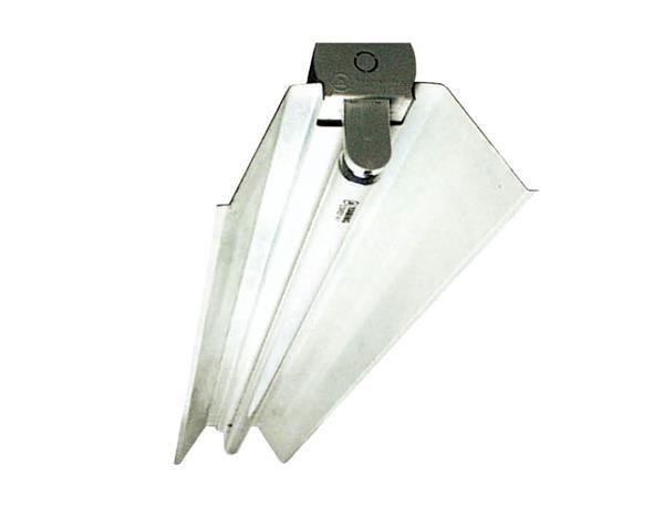 超静音荧光灯(A型)