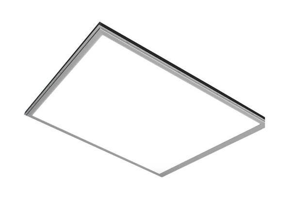 固态LED平板灯