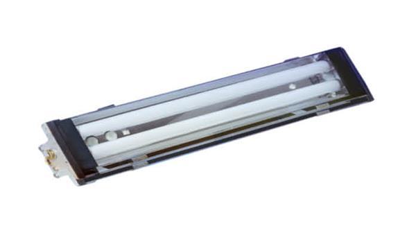HYGS-F系列 荧光隧道灯(铝压铸)